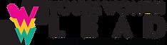 YWL.Logo_.Horz_.png
