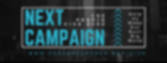 Next Campaign.png