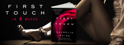 FIRST TOUCH FB banner_01