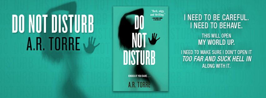DO-NO-DISTURB-FB-banner