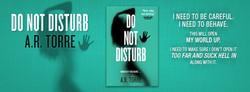 DO-NO-DISTURB-FB-banner