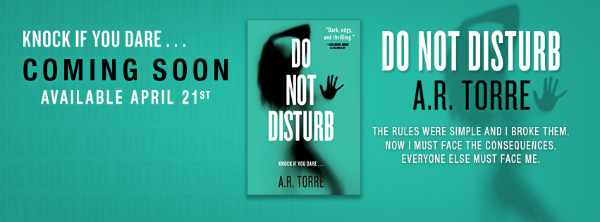 DO-NO-DISTURB-FB-banner_comingsoon
