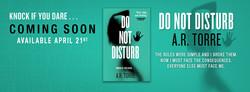 DO-NO-DISTURB-FB-banner_comingsoon