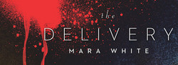 The-Delivery-FB-banner