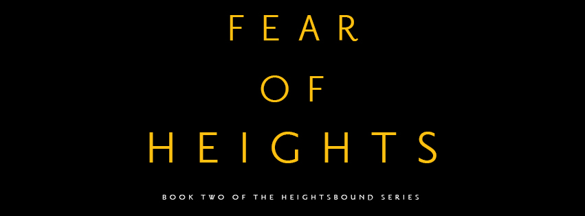Fear-of-Heights-FB-banner