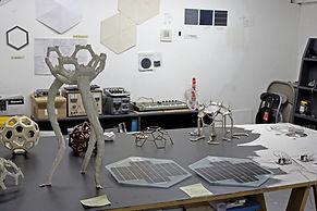 victor perez rul art studio