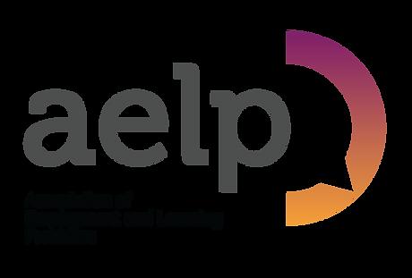 AELPLogo2017.png