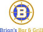 Brians full color logo.jpg