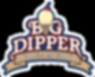 Big dipper logo_2018UPDATE.png