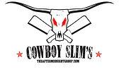 2016 new slims logo-01.jpg