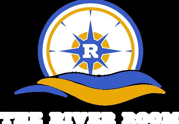 RiverRoom_FullColor_Inverse.png