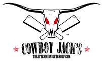 Image_Logo_Cowboy_Jacks-FullC_Black_Whit