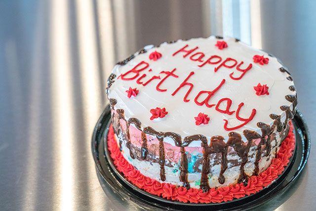 BIG DIPPER CAKE 4.jpg
