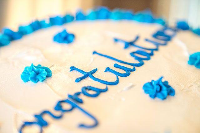 BIG DIPPER CAKE 3.jpg