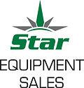 StarEquipmentSales_LOGO.jpg