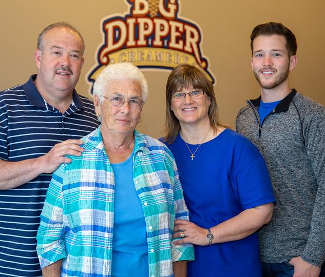 big dipper family.jpg