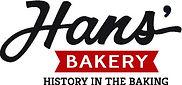 hans' bakery logo.jpg