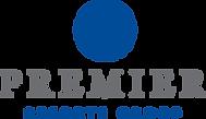 PRG logo transparent stacked.png