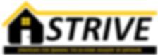 Final Logo_Image.png