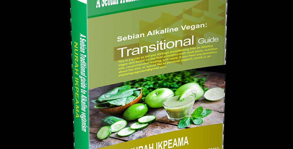 Sebian Transitional Guide