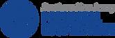 snjpc logo.png