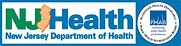 NJDOH--Logo--Color--with PHAB--Vector-3-