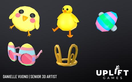 PortfolioRendersAccessories-Easter.jpg