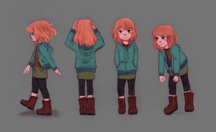 littlesister1_charactersheet.jpg