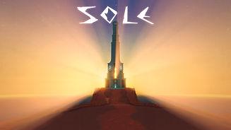 Sole_Lighthouse_low.jpg