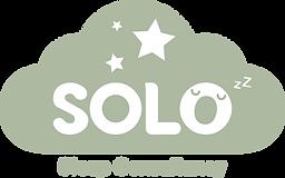 Solo Sleep Logo.png