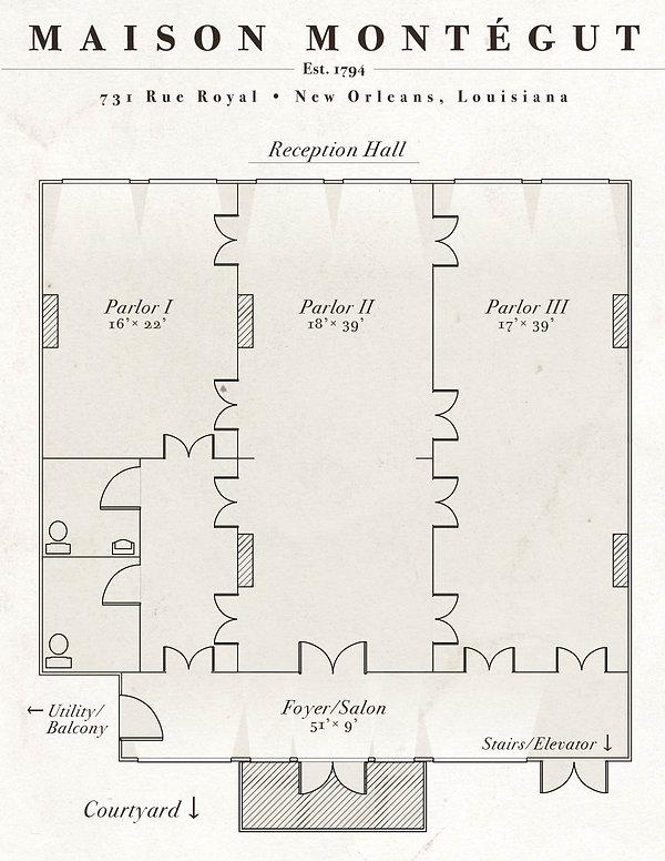 Montegut-House-Floor-Plan-Reception.jpg