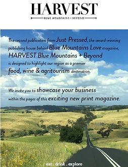 harvest cover.jpg
