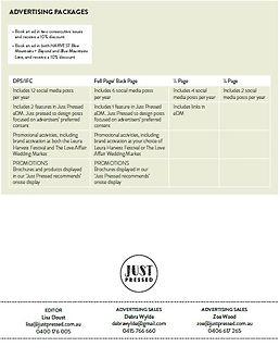 back page of media kit.jpg