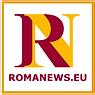 roma-news-logo-2020-300x300.png