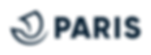 Logo horizontal Digital.png