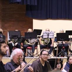 FB Bowral Concert (21).jpg