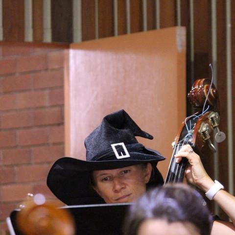 FB Bowral Concert (8).jpg