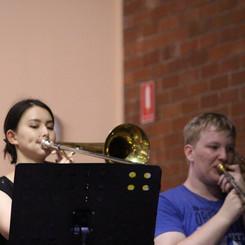 FB Bowral Concert (9).jpg