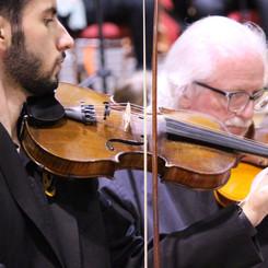 FB Bowral Concert (33).jpg