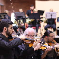 FB Bowral Concert (16).jpg