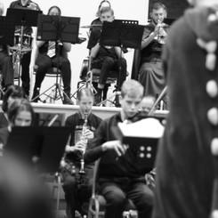 FB Bowral Concert (45).jpg