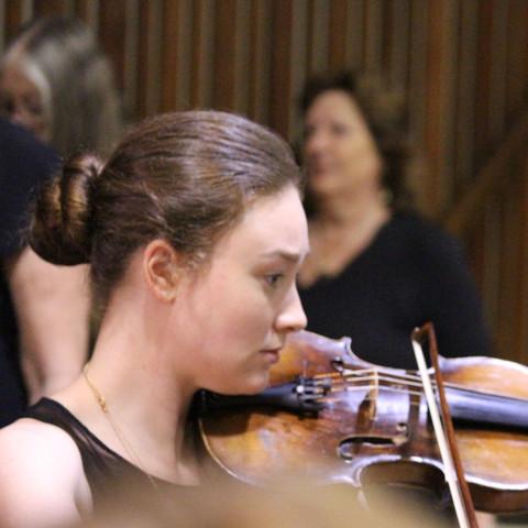 FB Bowral Concert (10).jpg