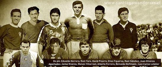 Figueroa_Wanderers_03.jpg