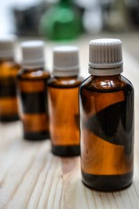 essential-oils-hunger-products-200x300.j