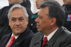 Sebastian-Piñera-Elias-Figueroa