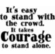Courage_01.jpg