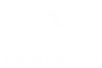 PlayersForPeace_WHITE_png.PNG