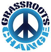 GRC_Logo.jpg