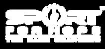 SPORT FOR HOPE_logo_edited_edited.png