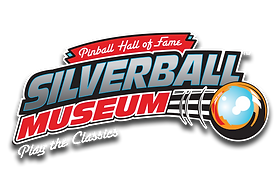 Silverball_Logo_Retna_FL.png